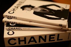 I ♥ CHANEL