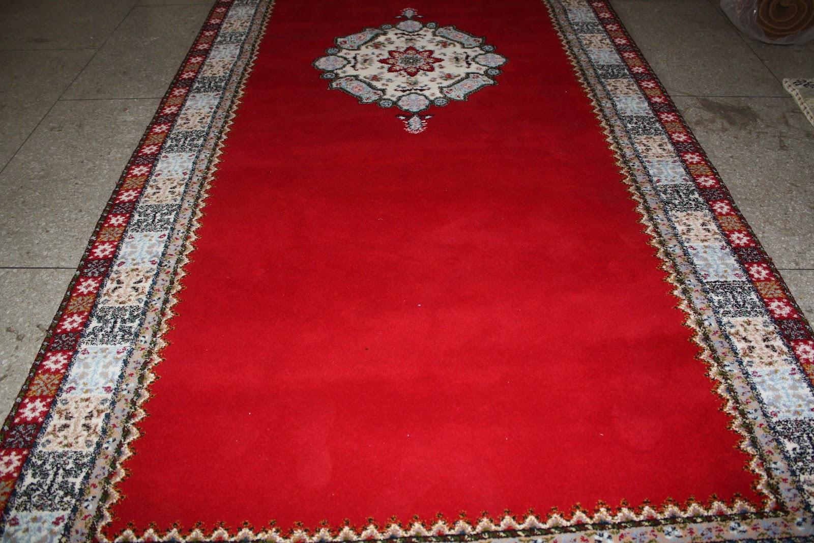 merycarpet tapis rbati fait main. Black Bedroom Furniture Sets. Home Design Ideas