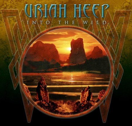 Uriah Heep discography - Wikipedia, the free encyclopedia