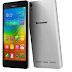 Lenovo A6000 Specs and Price in Nigeria - Buy Online