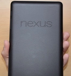 Android 5.0.2 Lollipop Problems Frustrating Nexus Users : eAskme