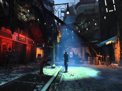 http://1.bp.blogspot.com/-sSnrYfI135w/VW-4xbcss-I/AAAAAAAABVA/Yf8fgaXBqw8/s400/fallout-4-set-in-boston.jpg