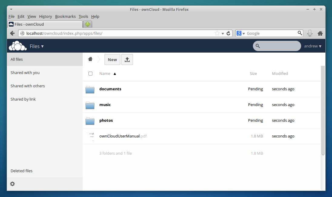 Kennwort ndern - windows-10-forumcom