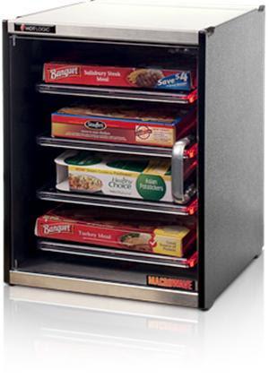 Microwave Oven Alternative Bestmicrowave
