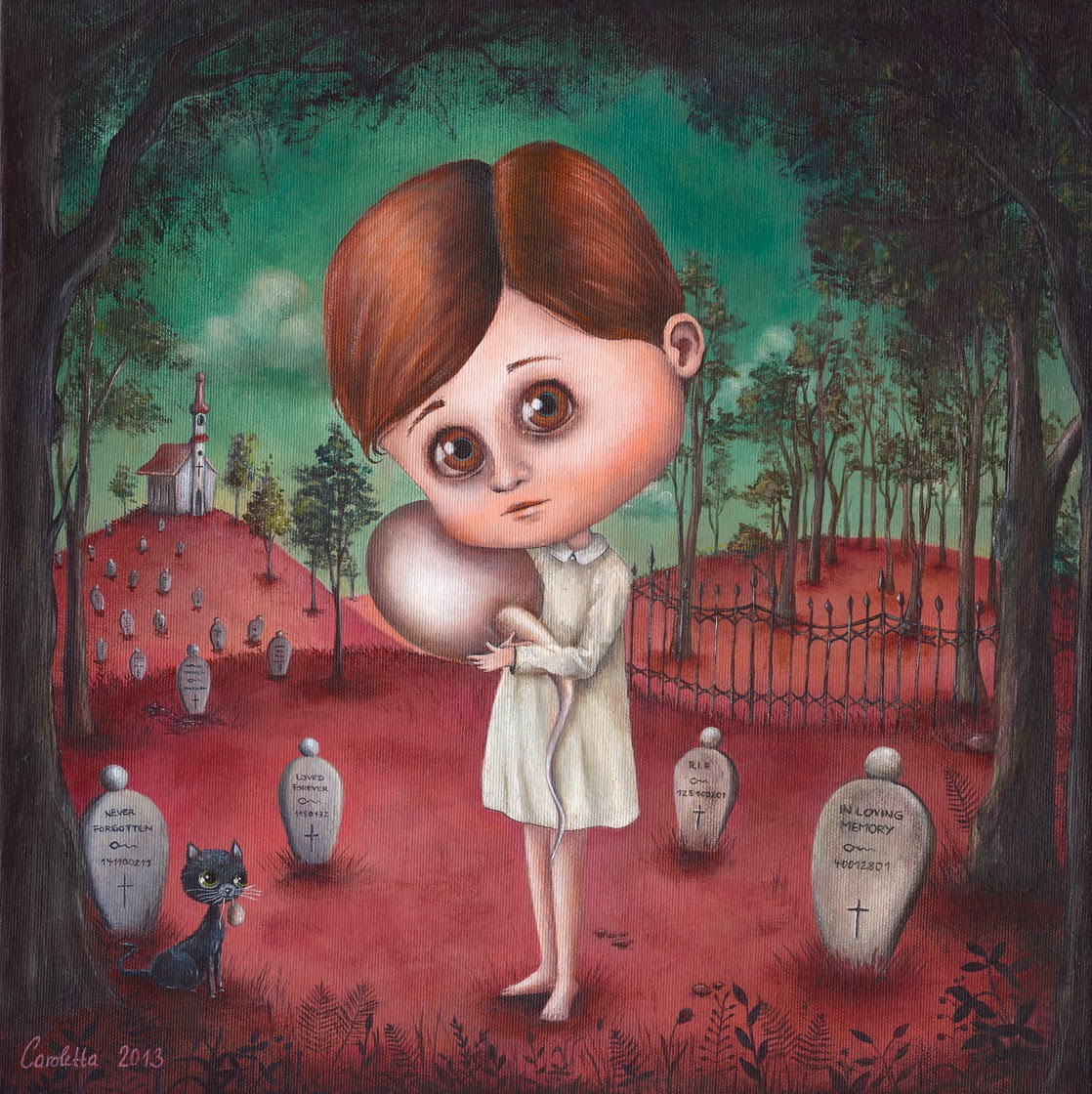 http://de.dawanda.com/product/57941487-Sperm-Cemetery---Druck-auf-MDF