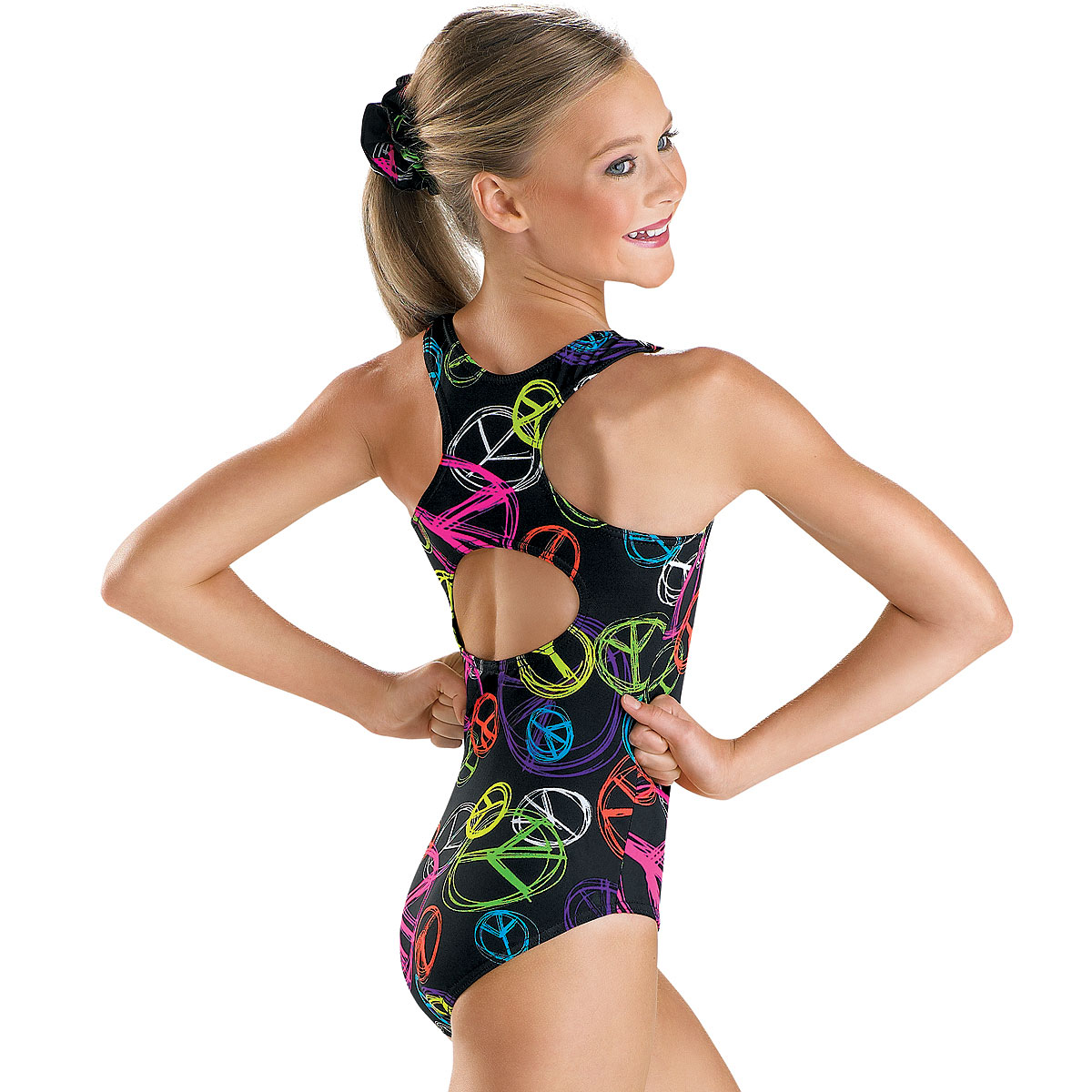 b52763b52 Cheap Gymnastics Leotards – Fashion dresses