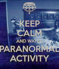Credit: Facebook\Paranormal Activity: The Marked Ones