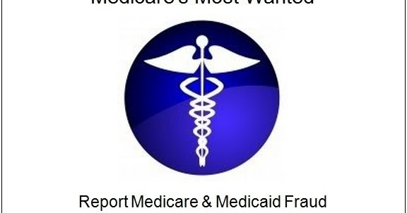 Medicare s most wanted report medicare fraud herman jackson and