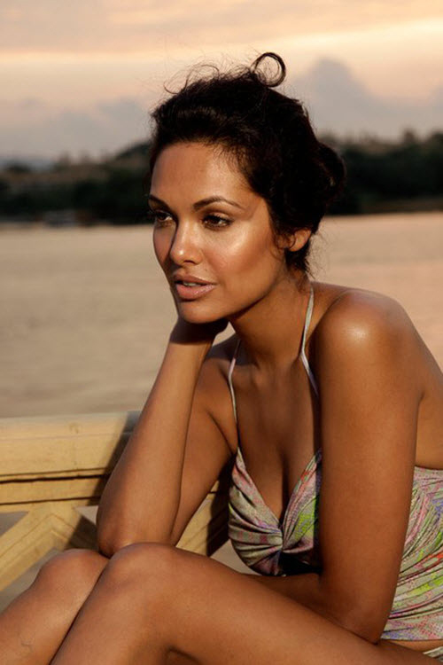Esha Gupta Images Gallery - Beautiful Photos
