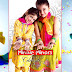 Minnie Minors Eid Collection 2012 For Kids | Latest Eid Summer Collection 2012 By Minnie Minors