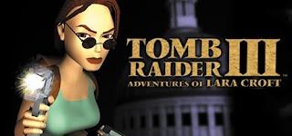 download tomb raider 3 full version