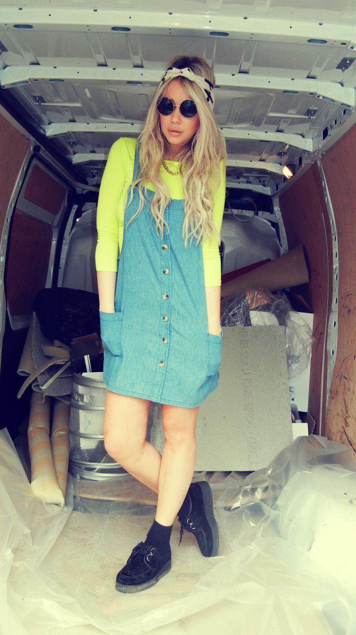 jade francesca british fashion and style blog white