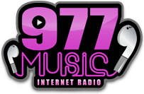 977 The Hitz Channel