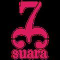 37suara