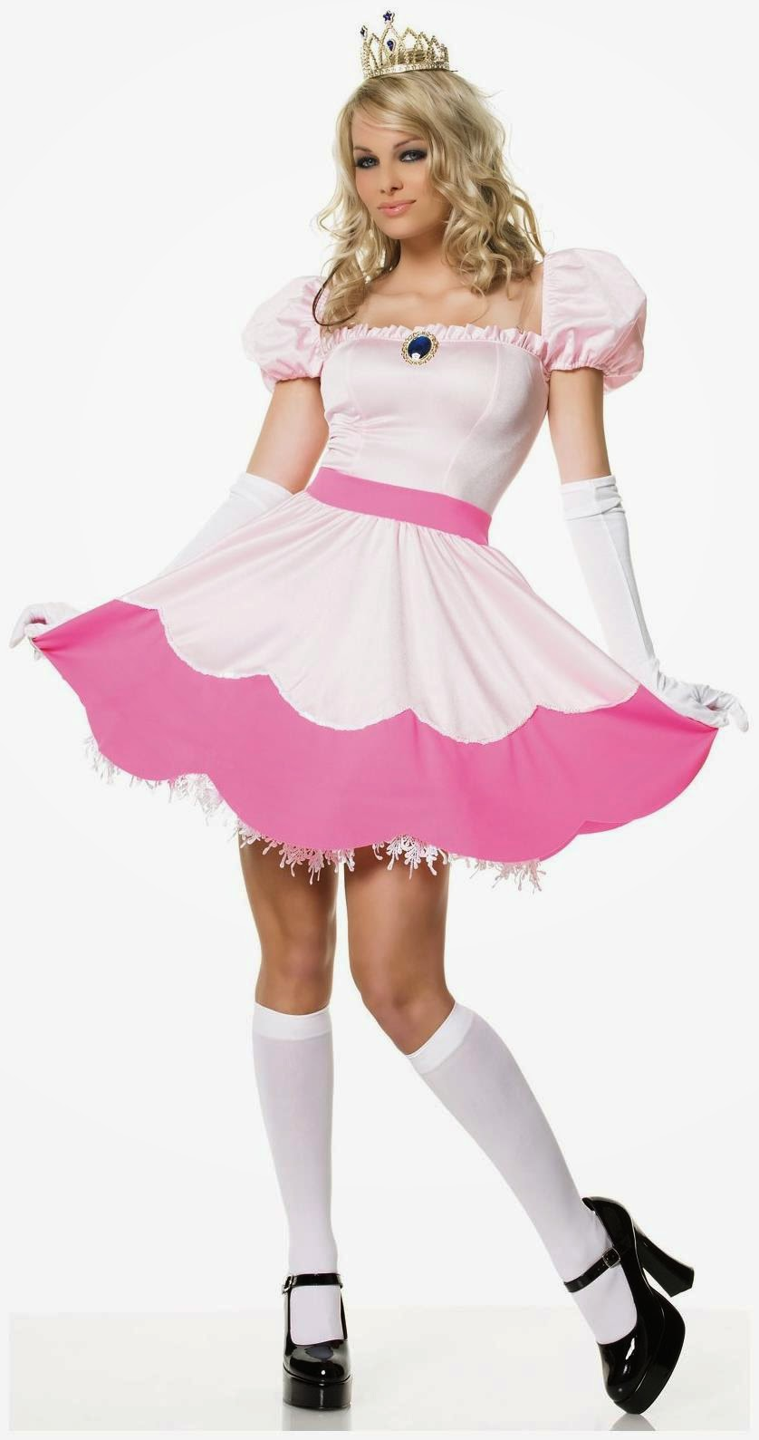 http://www.partybell.com/p-9449-pretty-pink-princess-adult-costume.aspx