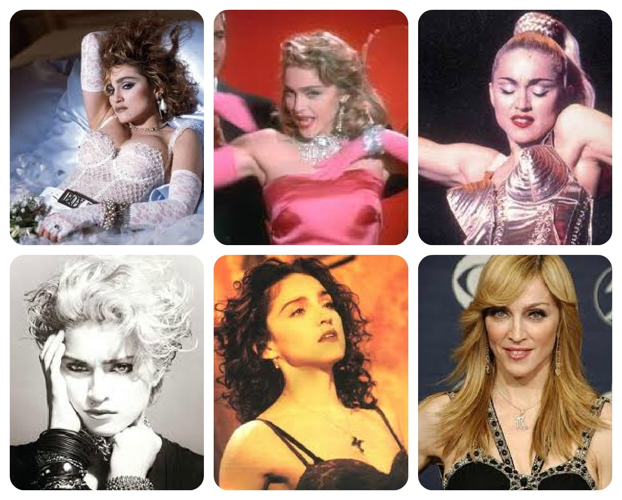 http://1.bp.blogspot.com/-sSx_ghvB7Q4/T_DAF3EbrhI/AAAAAAAABd0/1chRuiKJULs/s1600/Madonna.jpg