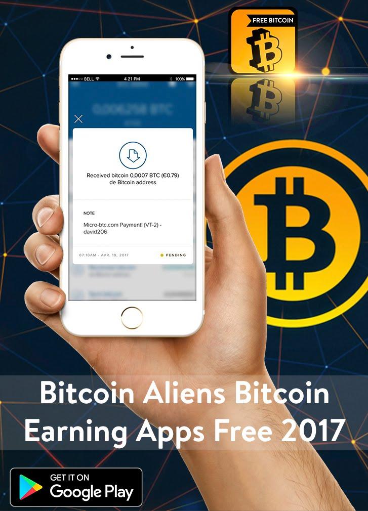 Free Bitcoin Maker - Claim BTC Earn Reward - Download APK Free ...