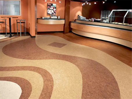 Floor Burnishers Buffers Polishers And Scrubbers Can Dramatically Transform Almost Any Flooring Surface Below Is A Breakdown Of The