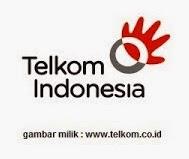 Lowongan Kerja BUMN PT TELKOM Bandung Maret 2015