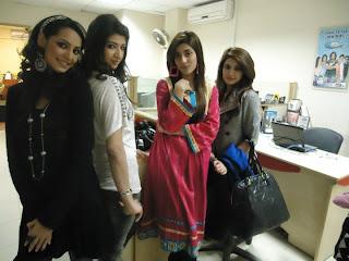 pakistani+girls+photos+(655)