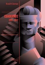 Cuadernos 1957 - 1972