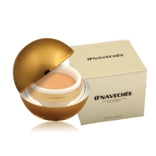 http://1.bp.blogspot.com/-sT4uQ9xmMRY/UHQOkDbwkdI/AAAAAAAACj0/OgOqvqKH3EU/s320/gold+foundation+treatment-350x350.png