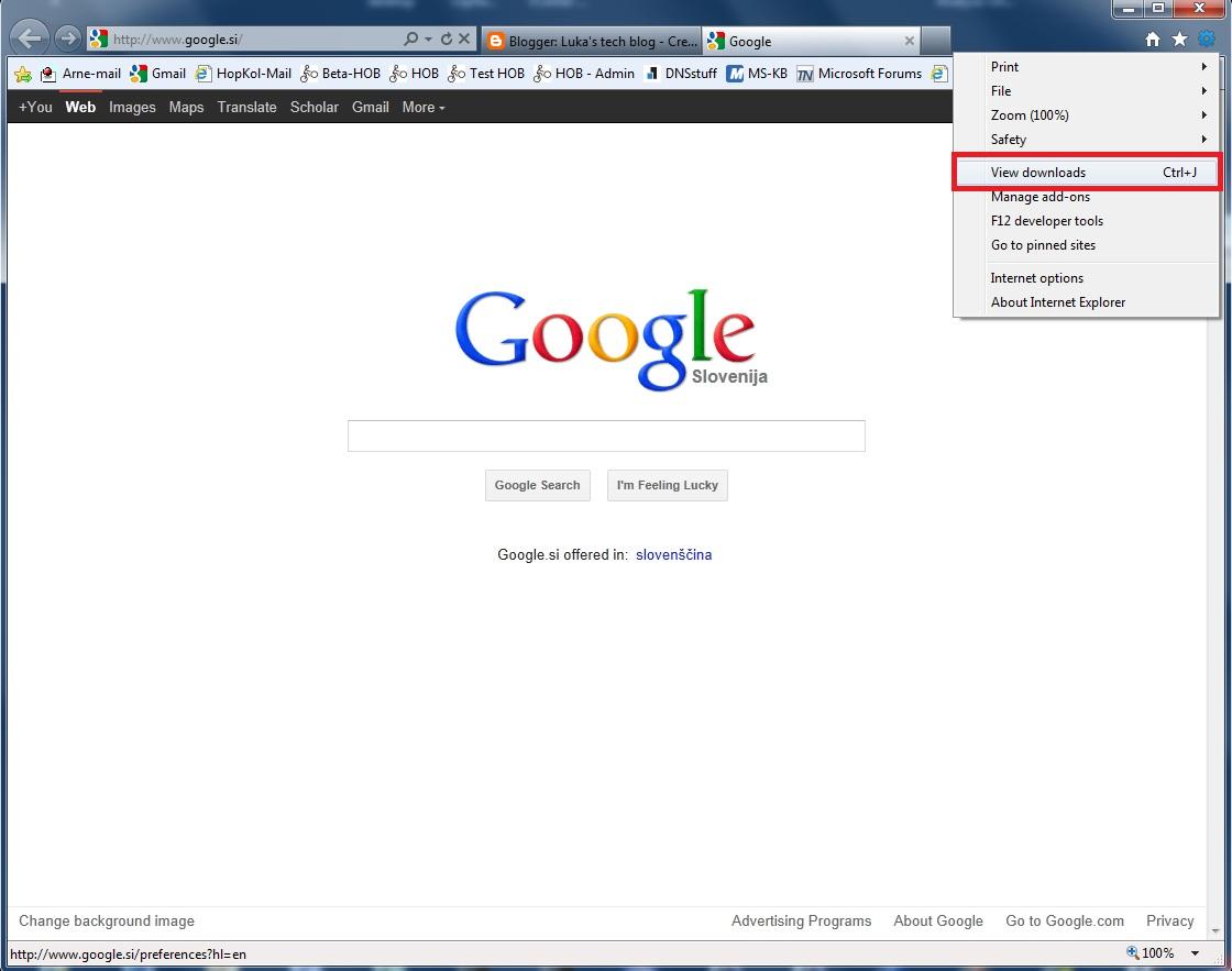 internetexplorerdefault.exe