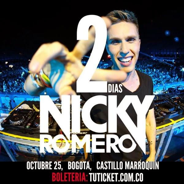 Nicky-Romero-máscara-próximo-octubre