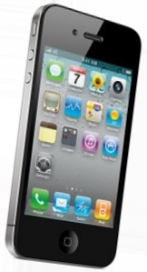 Apple iPhone 5 64GB Harga dan Spesifikasi