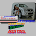 Paket Kredit Suzuki New Grand Vitara 2.4