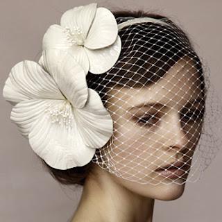 semplicemente perfetto wedding planner zankyou inspiration ispirazione vintage veletta
