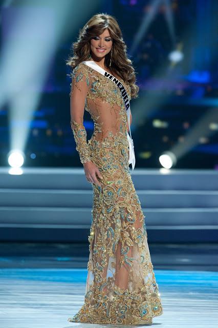 Miss+Venezuela+2011+Vanessa+Goncalves