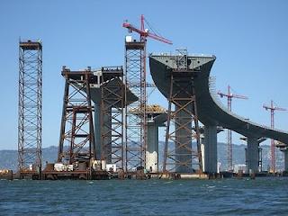Proyek Konstruksi Jembatan, Proyek Konstruksi Jalan, Tender Proyek Konstruksi Jalan