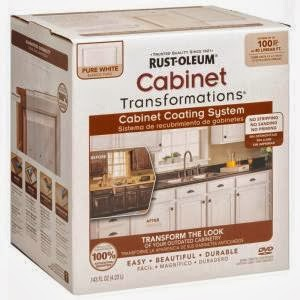 the busy broad diy kitchen countertop and cabinet redo. Black Bedroom Furniture Sets. Home Design Ideas