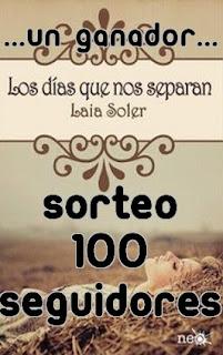 http://1.bp.blogspot.com/-sTBr5eCUf4s/UUtb-1rznqI/AAAAAAAAAJ0/ILYES6nYERk/s1600/Sorteo+100+seguidores.jpg