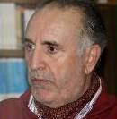 Federico Eguia