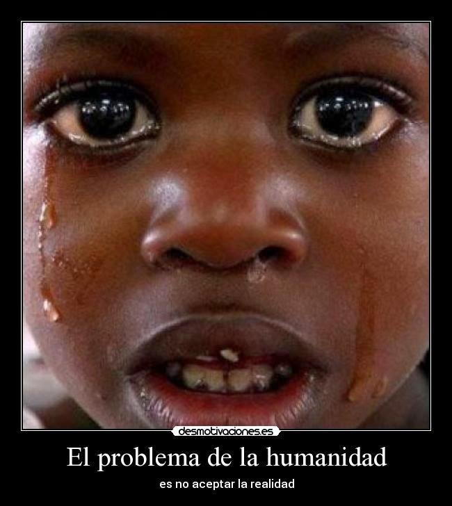 nino_africano.jpg