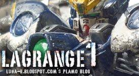 LAGRANGE1