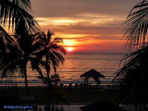 邦咯岛~Pangkor Island