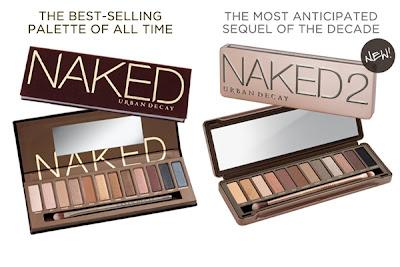 http://1.bp.blogspot.com/-sTG5YGMd07o/UU-ctPTeghI/AAAAAAAASUw/iIQZA3ShDAU/s1600/naked+palette1+and+2.jpg