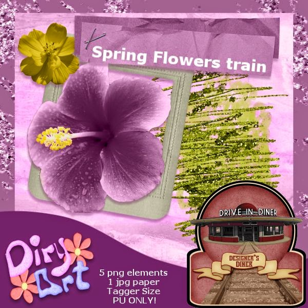 http://1.bp.blogspot.com/-sTI-NM7JmLM/VSicqnJoKTI/AAAAAAAABlo/AGcBdHPmcpc/s1600/DAD_SpringFlowers_Train_Preview.jpg