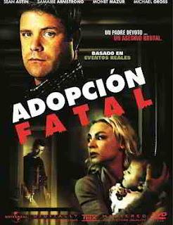 descargar Adopcion Fatal, Adopcion Fatal latino, ver online Adopcion Fatal