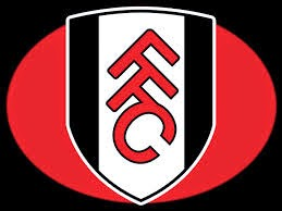Prediksi Fulham vs Brentford 3 April 2015