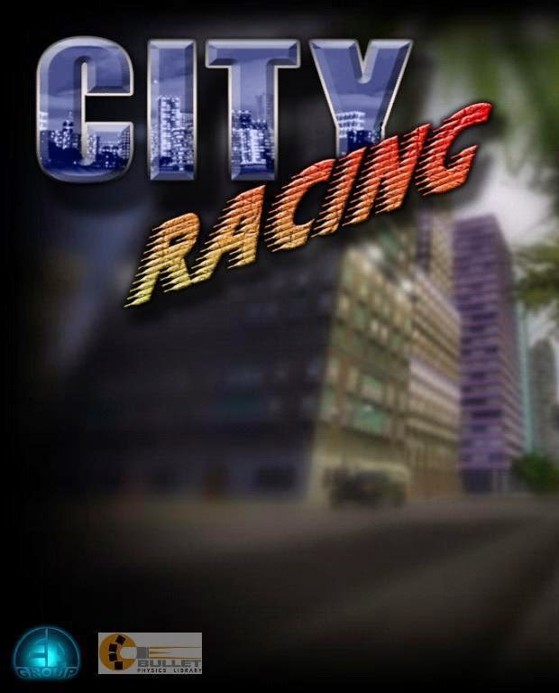 City-Racing-Game-DVD-Cover