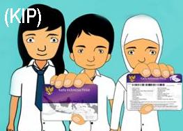 Cara Mendapatkan Kartu Indonesia Pintar (KIP) Tambahan pict