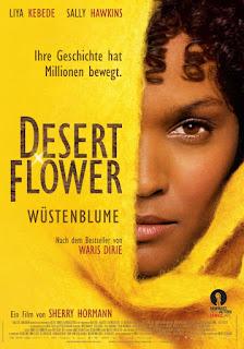 Desert Flower (2009) Online
