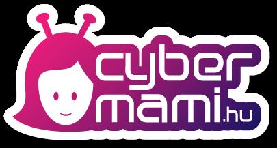 cybermami.hu