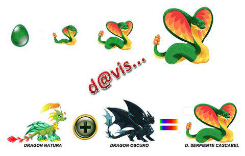 claves dragon city como obtener dragon cascabel claves dragon city