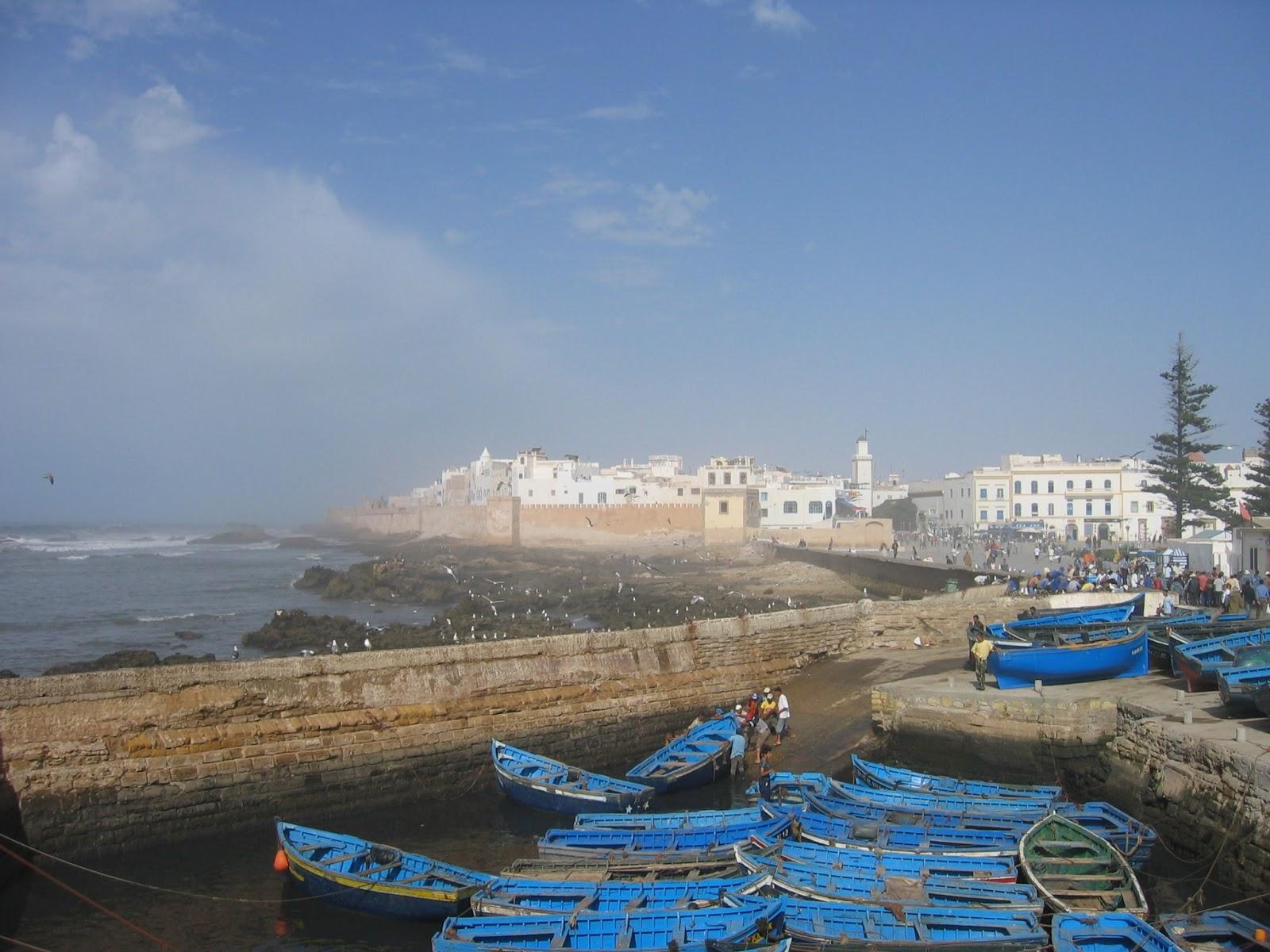 Essaouira Morocco  city images : ... essaouira morocco essaouira morocco essaouira morocco essaouira
