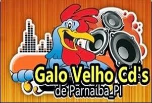 GALO VELHO CDS